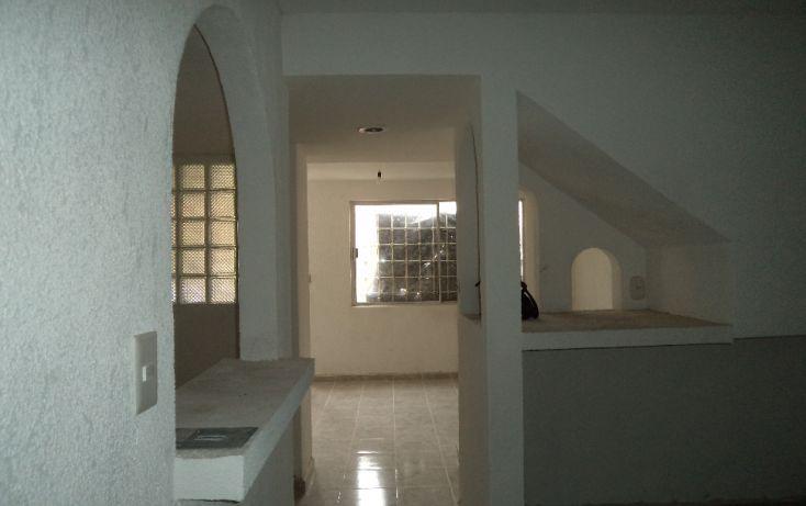 Foto de casa en condominio en venta en, las américas, ecatepec de morelos, estado de méxico, 1427639 no 12