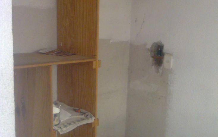 Foto de casa en venta en, las américas, ecatepec de morelos, estado de méxico, 1502161 no 05