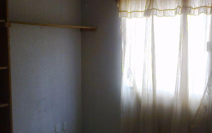 Foto de casa en venta en, las américas, ecatepec de morelos, estado de méxico, 1502161 no 06