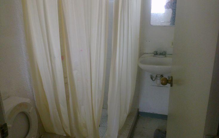 Foto de casa en venta en, las américas, ecatepec de morelos, estado de méxico, 1502161 no 10