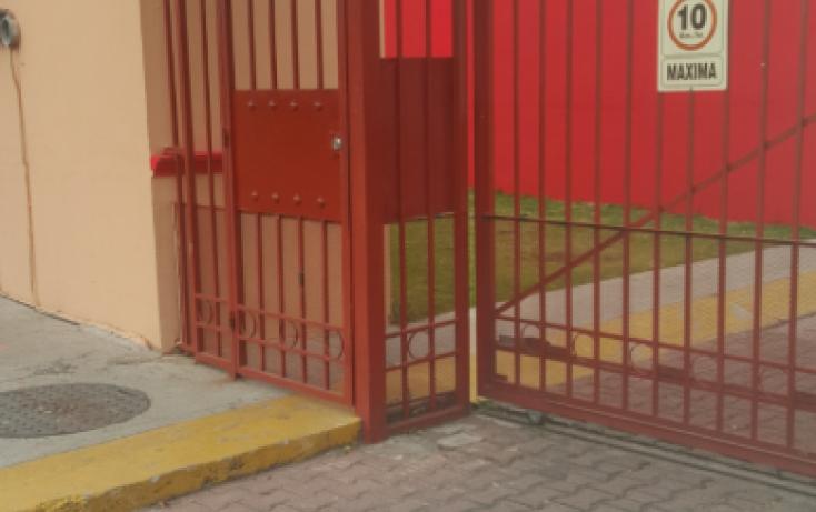 Foto de casa en condominio en renta en, las américas, ecatepec de morelos, estado de méxico, 1547860 no 01