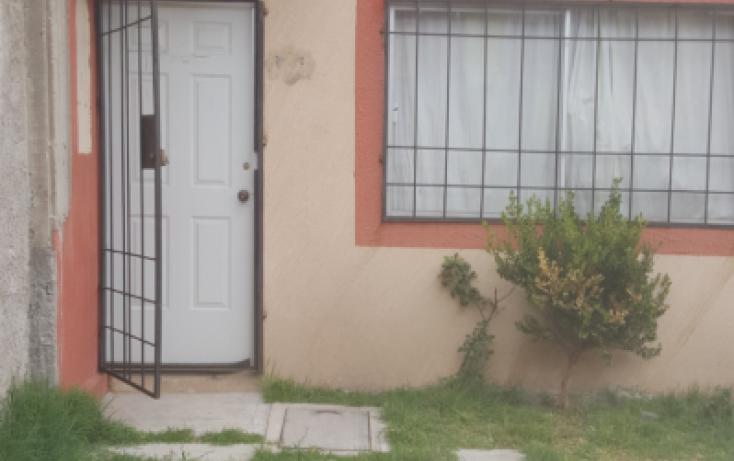 Foto de casa en condominio en renta en, las américas, ecatepec de morelos, estado de méxico, 1547860 no 02