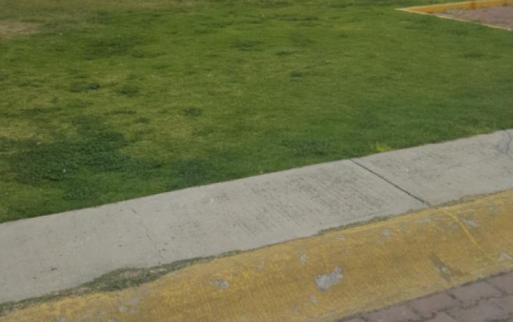 Foto de casa en condominio en renta en, las américas, ecatepec de morelos, estado de méxico, 1547860 no 03