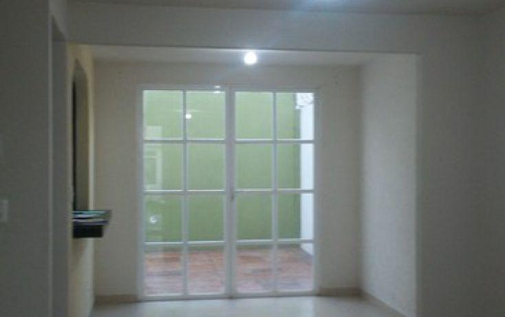 Foto de casa en venta en, las américas, ecatepec de morelos, estado de méxico, 2028227 no 03