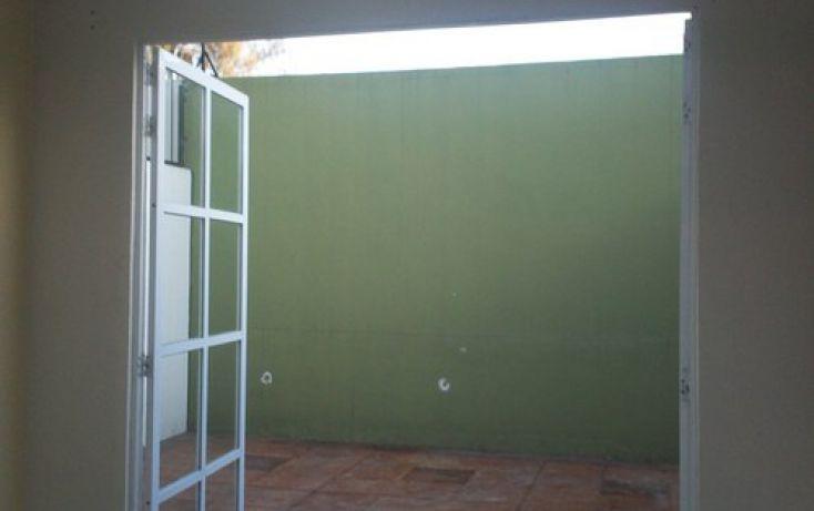 Foto de casa en venta en, las américas, ecatepec de morelos, estado de méxico, 2028227 no 04
