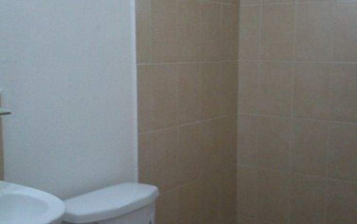 Foto de casa en venta en, las américas, ecatepec de morelos, estado de méxico, 2028227 no 06