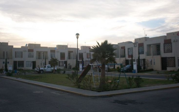 Foto de casa en venta en, las américas, ecatepec de morelos, estado de méxico, 2028227 no 07