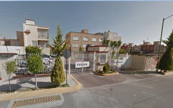 Foto de casa en venta en, las américas, ecatepec de morelos, estado de méxico, 766483 no 03