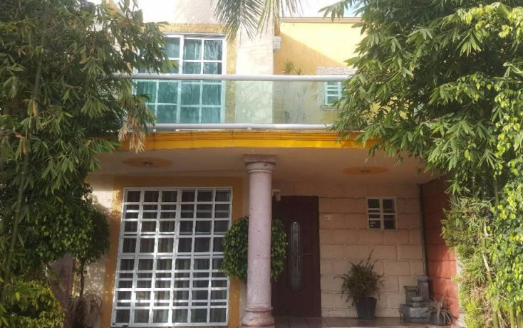 Foto de casa en venta en, las américas, ecatepec de morelos, estado de méxico, 948685 no 01