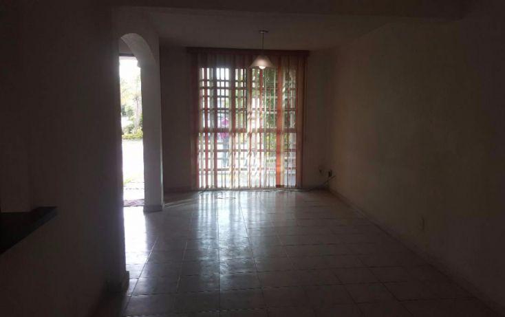 Foto de casa en venta en, las américas, ecatepec de morelos, estado de méxico, 948685 no 05