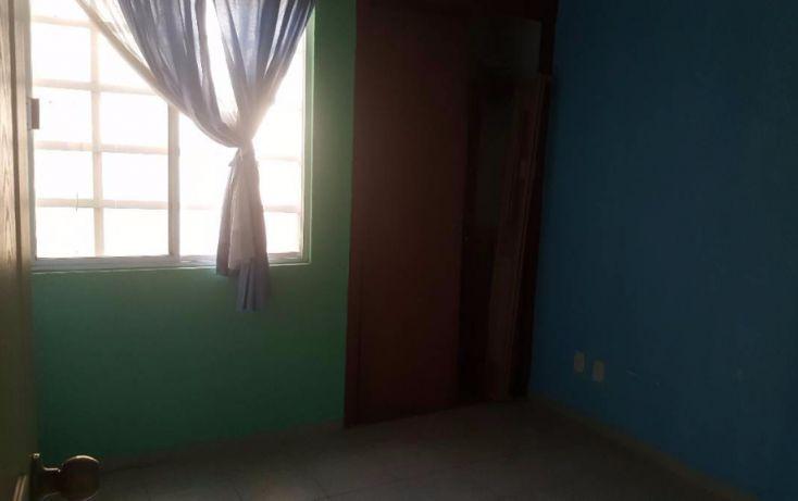 Foto de casa en venta en, las américas, ecatepec de morelos, estado de méxico, 948685 no 09