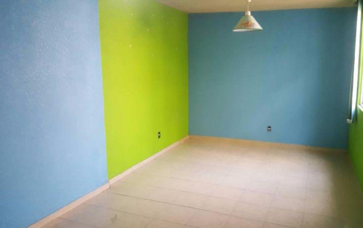 Foto de casa en venta en, las américas, ecatepec de morelos, estado de méxico, 948685 no 10