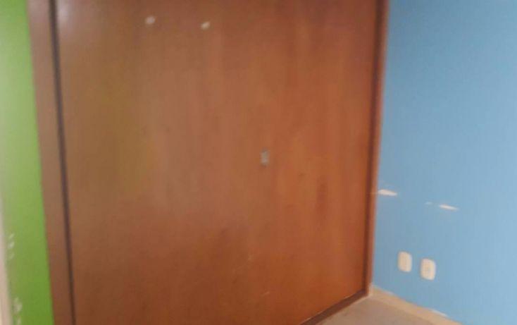 Foto de casa en venta en, las américas, ecatepec de morelos, estado de méxico, 948685 no 11