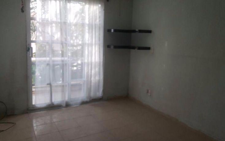 Foto de casa en venta en, las américas, ecatepec de morelos, estado de méxico, 948685 no 12