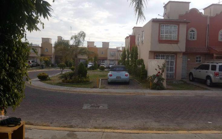 Foto de casa en venta en, las américas, ecatepec de morelos, estado de méxico, 948685 no 18