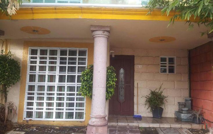 Foto de casa en venta en, las américas, ecatepec de morelos, estado de méxico, 948685 no 19