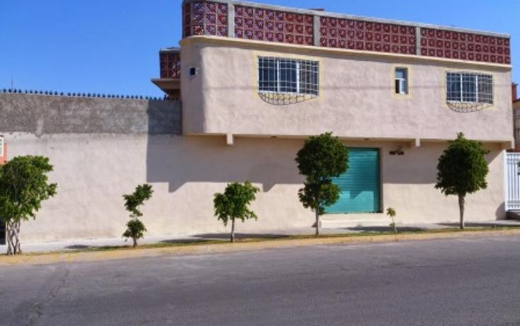 Foto de casa en venta en  , las américas, ecatepec de morelos, méxico, 1049071 No. 02