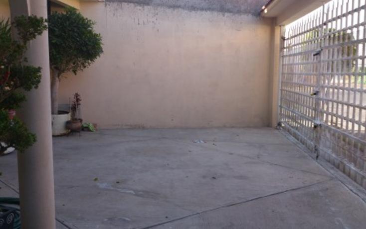 Foto de casa en venta en  , las américas, ecatepec de morelos, méxico, 1049071 No. 03