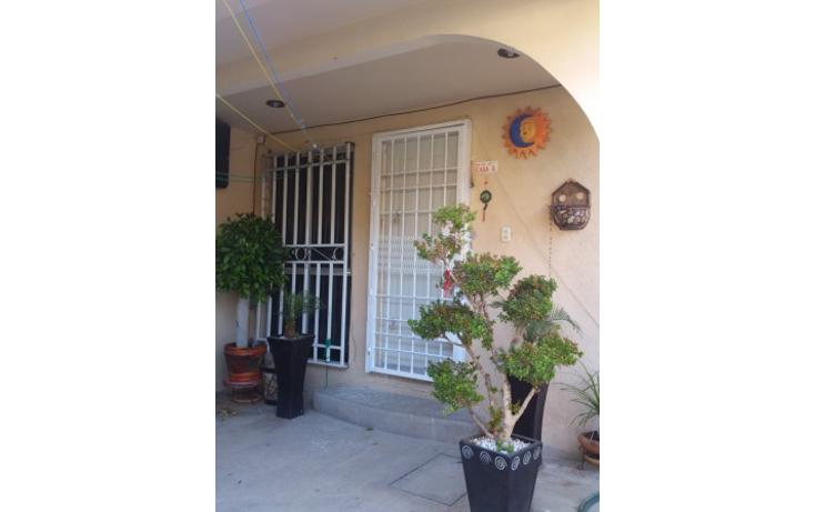 Foto de casa en venta en  , las américas, ecatepec de morelos, méxico, 1049071 No. 04
