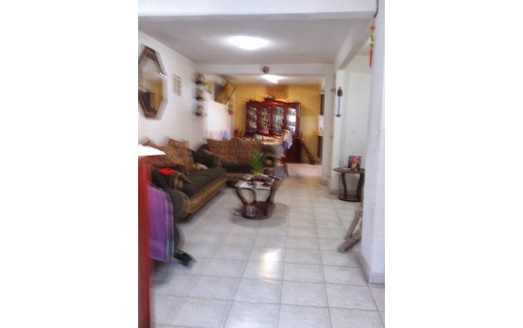 Foto de casa en venta en  , las américas, ecatepec de morelos, méxico, 1049071 No. 06