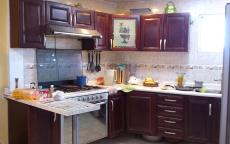 Foto de casa en venta en  , las américas, ecatepec de morelos, méxico, 1049071 No. 07
