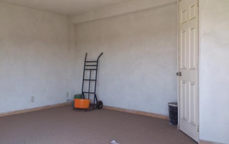 Foto de casa en venta en  , las américas, ecatepec de morelos, méxico, 1049071 No. 08