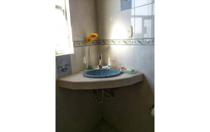 Foto de casa en venta en  , las américas, ecatepec de morelos, méxico, 1049071 No. 09