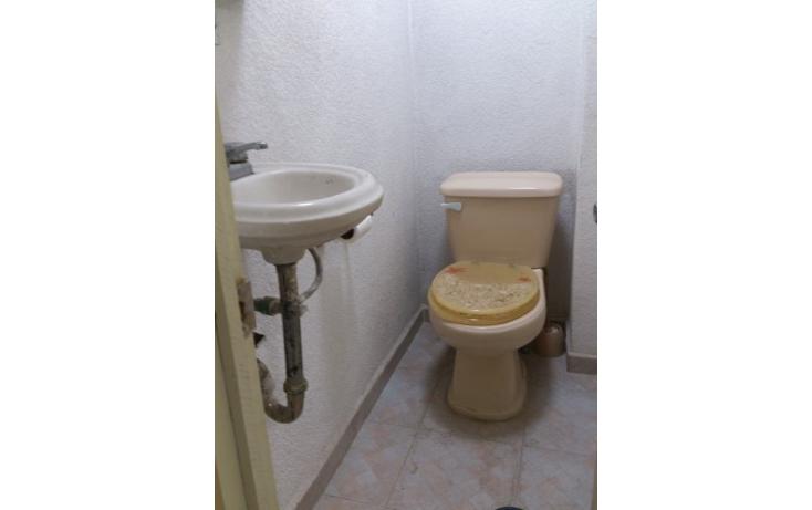 Foto de casa en venta en  , las américas, ecatepec de morelos, méxico, 1049071 No. 10