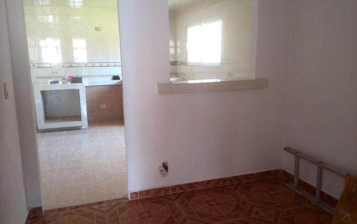 Foto de casa en venta en  , las am?ricas, ecatepec de morelos, m?xico, 1075857 No. 08