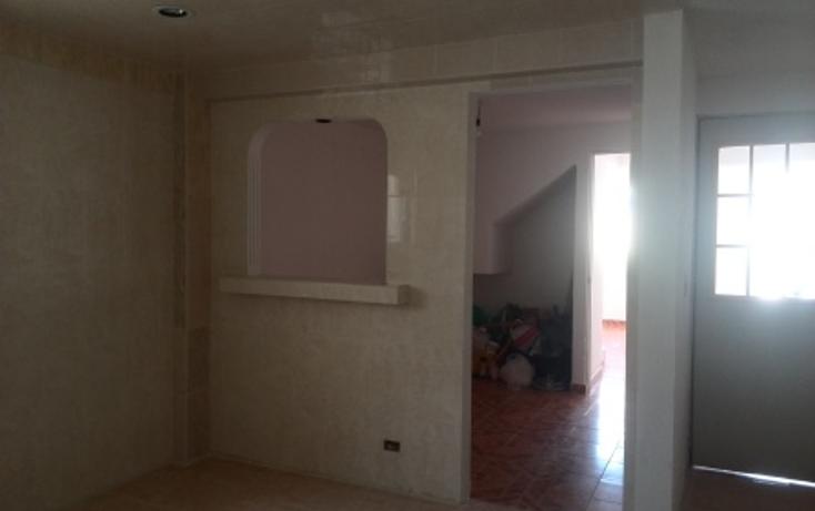 Foto de casa en venta en  , las am?ricas, ecatepec de morelos, m?xico, 1075857 No. 11