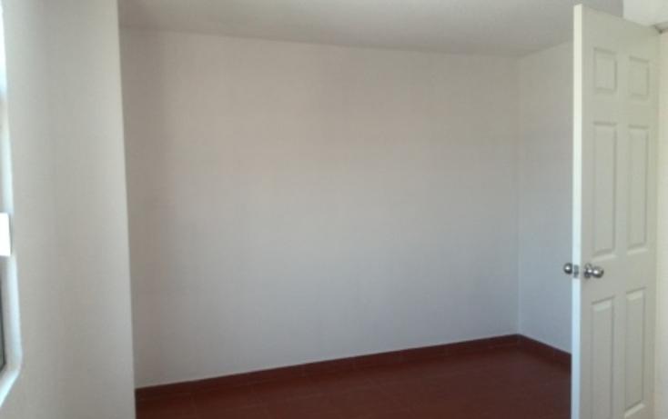 Foto de casa en venta en  , las am?ricas, ecatepec de morelos, m?xico, 1075857 No. 13
