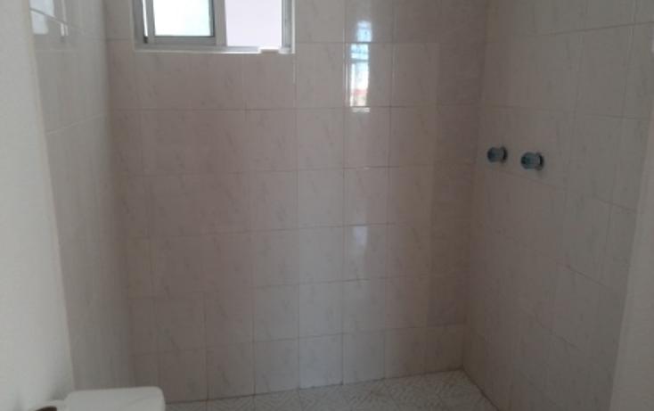 Foto de casa en venta en  , las am?ricas, ecatepec de morelos, m?xico, 1075857 No. 15