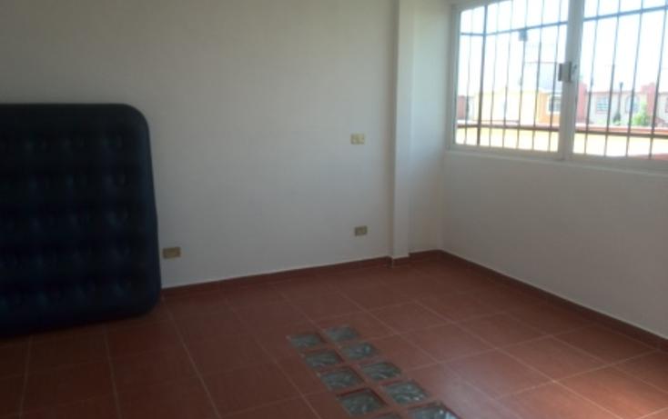 Foto de casa en venta en  , las am?ricas, ecatepec de morelos, m?xico, 1075857 No. 18