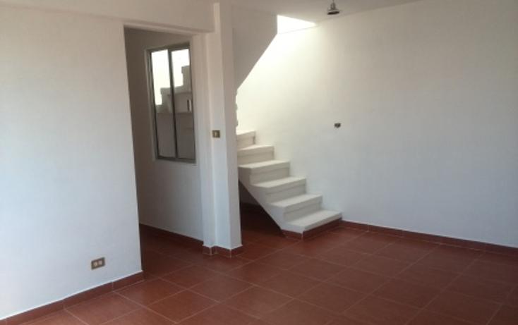 Foto de casa en venta en  , las am?ricas, ecatepec de morelos, m?xico, 1075857 No. 19