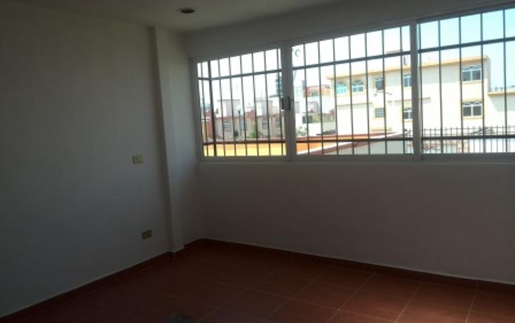 Foto de casa en venta en  , las am?ricas, ecatepec de morelos, m?xico, 1075857 No. 20