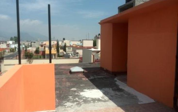 Foto de casa en venta en  , las am?ricas, ecatepec de morelos, m?xico, 1075857 No. 22