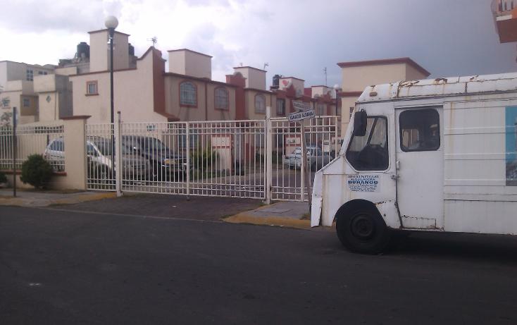 Foto de casa en venta en  , las américas, ecatepec de morelos, méxico, 1116193 No. 02