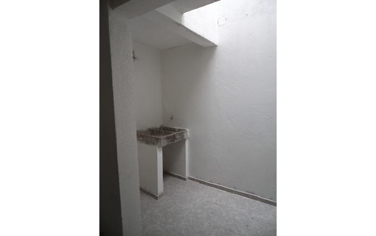 Foto de casa en venta en  , las am?ricas, ecatepec de morelos, m?xico, 1427639 No. 04