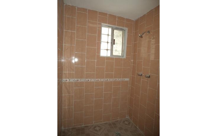 Foto de casa en venta en  , las am?ricas, ecatepec de morelos, m?xico, 1427639 No. 08