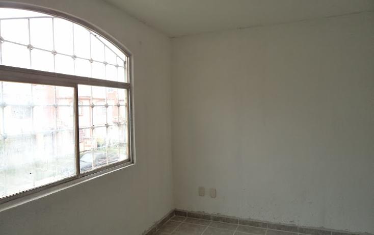 Foto de casa en venta en  , las am?ricas, ecatepec de morelos, m?xico, 1427639 No. 09