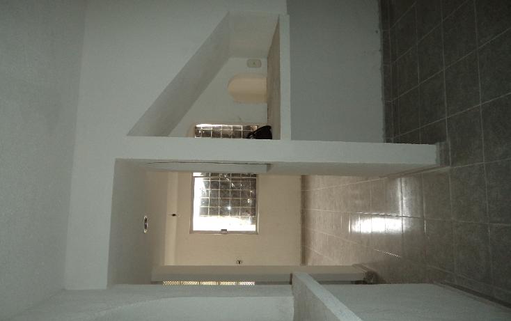 Foto de casa en venta en  , las am?ricas, ecatepec de morelos, m?xico, 1427639 No. 11