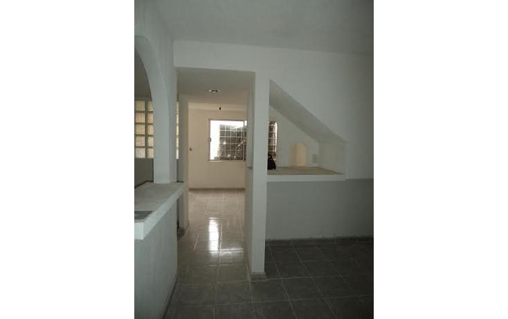 Foto de casa en venta en  , las am?ricas, ecatepec de morelos, m?xico, 1427639 No. 15