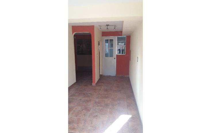 Foto de casa en venta en  , las américas, ecatepec de morelos, méxico, 1552544 No. 02