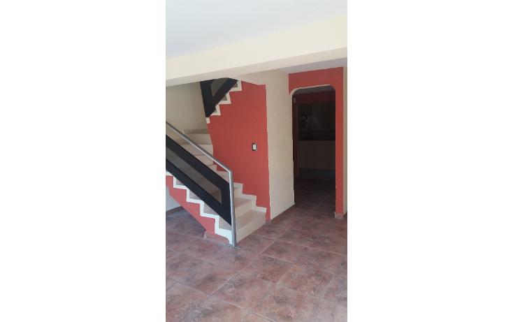 Foto de casa en venta en  , las américas, ecatepec de morelos, méxico, 1552544 No. 03