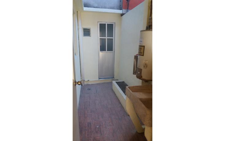 Foto de casa en venta en  , las américas, ecatepec de morelos, méxico, 1552544 No. 06