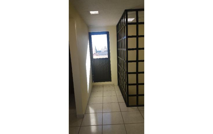 Foto de casa en venta en  , las américas, ecatepec de morelos, méxico, 1552544 No. 09