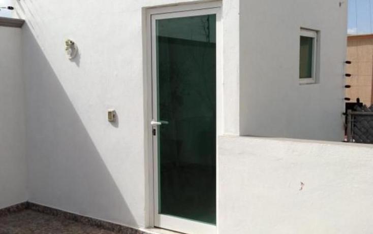 Foto de casa en venta en  , las am?ricas, ecatepec de morelos, m?xico, 1747036 No. 04