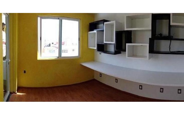 Foto de casa en venta en  , las am?ricas, ecatepec de morelos, m?xico, 1747036 No. 06