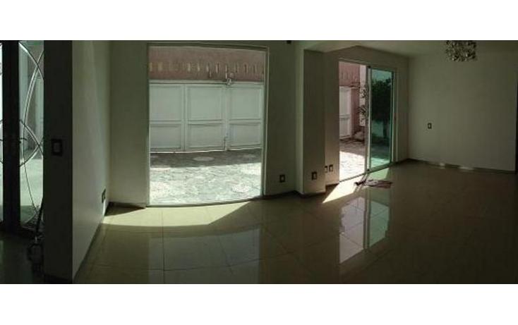 Foto de casa en venta en  , las am?ricas, ecatepec de morelos, m?xico, 1747036 No. 07