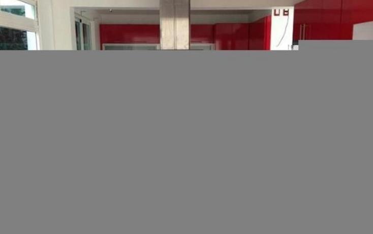 Foto de casa en venta en  , las am?ricas, ecatepec de morelos, m?xico, 1747036 No. 10